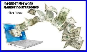 internet-network-marketing-strategies