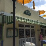Great places to eat in Key West